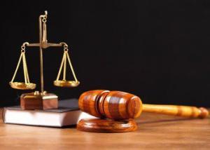 Федеральный Арбитражный Третейский Суд г. Москвы-преимущества