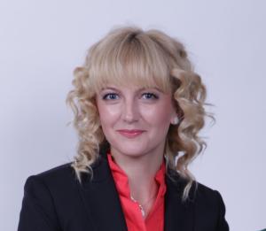 Назначен новый третейский судья - арбитр Яцентюк О.Н.