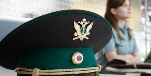 ФССП взыскала по договору поставки