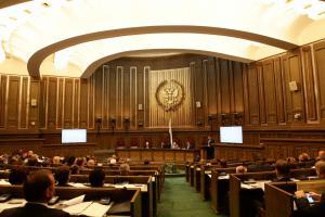 ВС разъяснил, как рассматривать споры с участием иностранных компаний