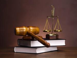 Федеральный Арбитражный Третейский суд города Москвы начинает свою работу с 12 января 2015 г.
