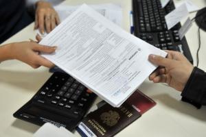 Взыскатели готовят единый стандарт передачи данных о должниках