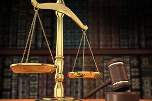 Верховный суд РФ предлагает ввести новый способ решения спора
