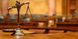 Зарплаты у юристов растут быстрее
