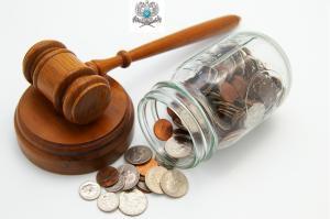 Третейский суд при банкротстве