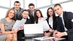 Молодые предприниматели помогут развитию третейского правосудия