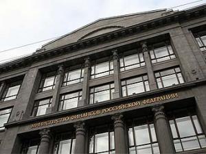 Разработаны поправки в закон о регистрации недвижимости