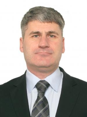 Расширен состав суда принят арбитр И.А. Курпас