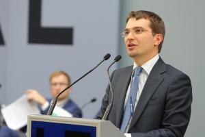 Михаил Гальперин назначен представителем России при ЕСПЧ