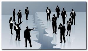Корпоративные споры можно рассматривать в Арбитражном Учреждении