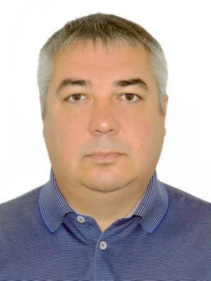 Расширение состава суда новый Арбитр К.В. Кузанов