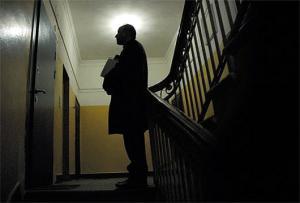 Должников избавят от назойливых звонков коллекторов