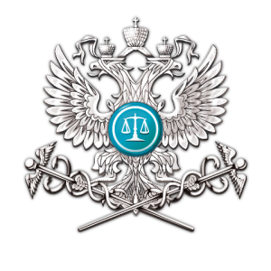Лучший третейский суд в России