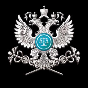 Отчет за 2015 год третейский суд