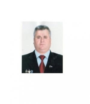Расширен состав суда принят арбитр Х.М. Магомадов