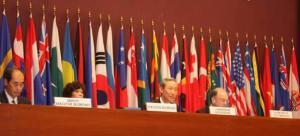Международный Третейский Суд