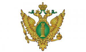 Министерство Юстиции РФ предлагает расширить полномочия Совета