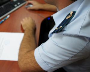 ФССП взыскала долг по договору