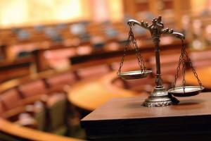 Повышение эффективности правового регулирования в сфере арбитража