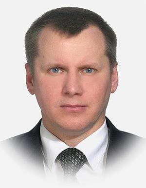 Третейский судья - арбитр Рыженков Александр Сергеевич
