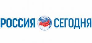 онлайн конференция с участием Николая Гравирова Председателя Федерального Арбитражного Третейского суда города Москвы
