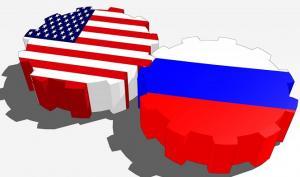 Законодательная база для санкций США и Третеский суд
