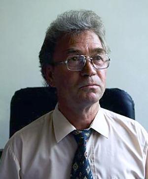 Назначен председатель коллегии арбитражного учреждения