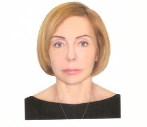 Федеральный Арбитражный Третейский суд г. Москвы