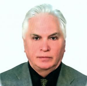 Назначен новый третейский судья - арбитр Скрипко В.В.