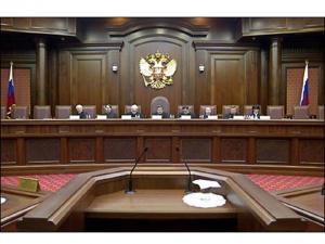 График работы третейского суда