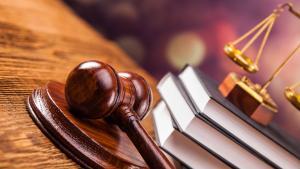 Особенности рассмотрения дел в третейском суде