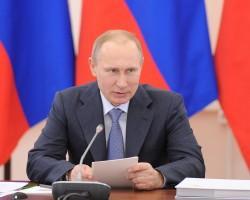 Создание третейского суда суперсуда в РФ