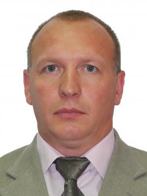 Назначен новый третейский судья - арбитр Вечканов В.В.