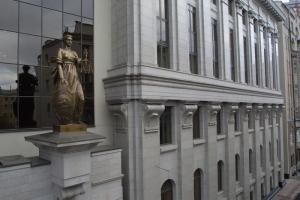 Верховный Суд подтвердил силу решений третейских судов