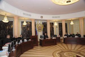 Иностранные инвесторы смогут обращаться в третейские суды